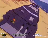 M.A.S.K. cartoon - Screenshot - Jackhammer 10_6