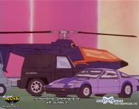M.A.S.K. cartoon - Screenshot - Jackhammer 24_04