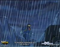 M.A.S.K. cartoon - Screenshot - Jackhammer 32_14