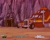 M.A.S.K. cartoon - Screenshot - The Oz Effect 877