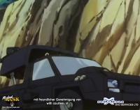 M.A.S.K. cartoon - Screenshot - Jackhammer 30_03