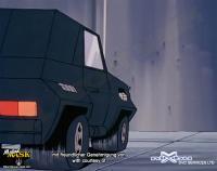 M.A.S.K. cartoon - Screenshot - Jackhammer 01_29