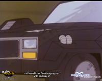 M.A.S.K. cartoon - Screenshot - Jackhammer 62_5