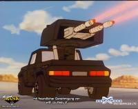 M.A.S.K. cartoon - Screenshot - Jackhammer 54_09