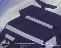 M.A.S.K. cartoon - Screenshot - Jackhammer 41_06
