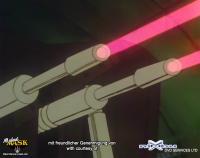 M.A.S.K. cartoon - Screenshot - Jackhammer 34_20
