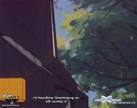 M.A.S.K. cartoon - Screenshot - Jackhammer 21_22