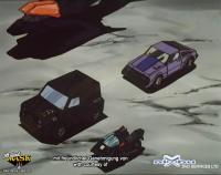 M.A.S.K. cartoon - Screenshot - Jackhammer 49_05