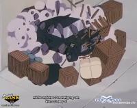 M.A.S.K. cartoon - Screenshot - Jackhammer 01_30
