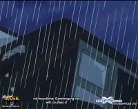 M.A.S.K. cartoon - Screenshot - Jackhammer 32_16