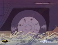M.A.S.K. cartoon - Screenshot - Jackhammer 21_25