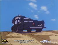 M.A.S.K. cartoon - Screenshot - Jackhammer 65_11
