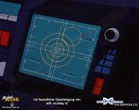M.A.S.K. cartoon - Screenshot - Jackhammer 15_02