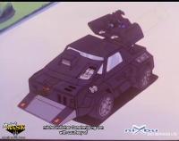 M.A.S.K. cartoon - Screenshot - Jackhammer 57_5