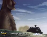 M.A.S.K. cartoon - Screenshot - Jackhammer 27_07