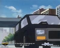 M.A.S.K. cartoon - Screenshot - Jackhammer 18_02