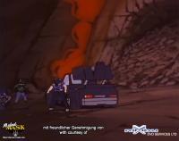 M.A.S.K. cartoon - Screenshot - Jackhammer 48_13
