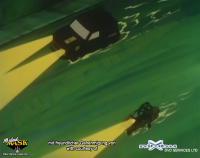 M.A.S.K. cartoon - Screenshot - Jackhammer 34_24