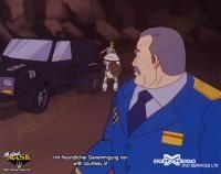 M.A.S.K. cartoon - Screenshot - Jackhammer 48_05