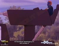 M.A.S.K. cartoon - Screenshot - Jackhammer 09_16
