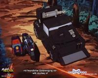 M.A.S.K. cartoon - Screenshot - Jackhammer 15_21