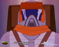 M.A.S.K. cartoon - Screenshot - The Oz Effect 258
