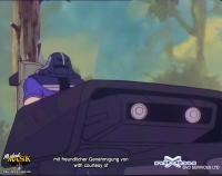 M.A.S.K. cartoon - Screenshot - Jackhammer 56_06