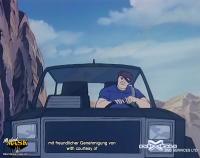 M.A.S.K. cartoon - Screenshot - Jackhammer 08_12