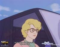 M.A.S.K. cartoon - Screenshot - Jackhammer 21_15