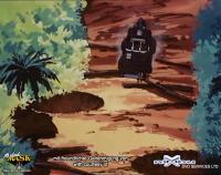 M.A.S.K. cartoon - Screenshot - Jackhammer 15_10