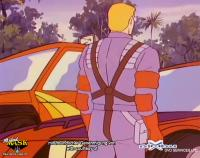 M.A.S.K. cartoon - Screenshot - The Oz Effect 522