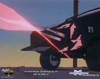 M.A.S.K. cartoon - Screenshot - Jackhammer 05_06