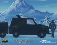M.A.S.K. cartoon - Screenshot - Jackhammer 32_08