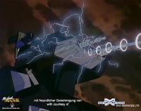 M.A.S.K. cartoon - Screenshot - Jackhammer 04_11