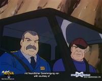 M.A.S.K. cartoon - Screenshot - Jackhammer 03_11