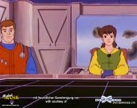 M.A.S.K. cartoon - Screenshot - The Oz Effect 210