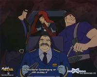 M.A.S.K. cartoon - Screenshot - Jackhammer 12_1