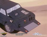 M.A.S.K. cartoon - Screenshot - Jackhammer 01_07