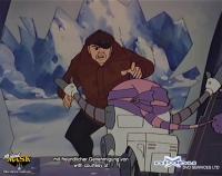 M.A.S.K. cartoon - Screenshot - Jackhammer 20_17