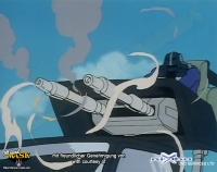 M.A.S.K. cartoon - Screenshot - Jackhammer 02_07