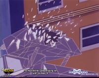 M.A.S.K. cartoon - Screenshot - Jackhammer 29_13