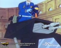 M.A.S.K. cartoon - Screenshot - Jackhammer 33_24