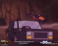 M.A.S.K. cartoon - Screenshot - Jackhammer 48_07
