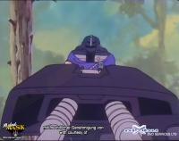 M.A.S.K. cartoon - Screenshot - Jackhammer 56_09