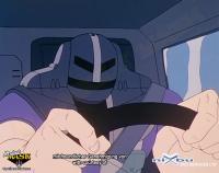 M.A.S.K. cartoon - Screenshot - Jackhammer 01_25