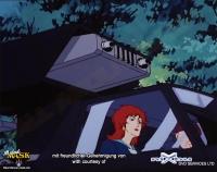 M.A.S.K. cartoon - Screenshot - Jackhammer 15_06