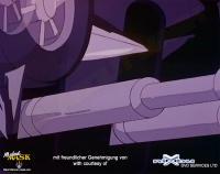 M.A.S.K. cartoon - Screenshot - Jackhammer 11_14