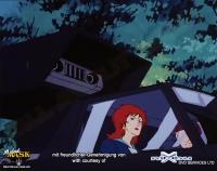 M.A.S.K. cartoon - Screenshot - Jackhammer 15_05