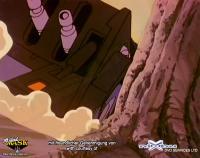 M.A.S.K. cartoon - Screenshot - Jackhammer 09_12