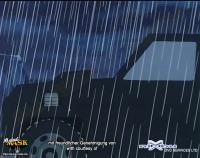 M.A.S.K. cartoon - Screenshot - Jackhammer 32_15